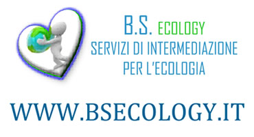 bsecology