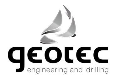 geotec srl