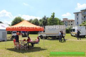 progetto WeSenseIt Vicenza