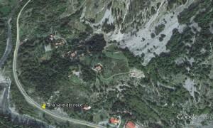 foto n. 2 Valle del Noce