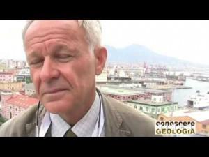 Carlo Doglioni