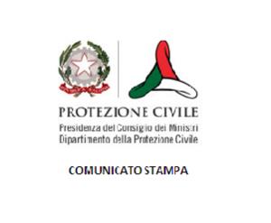 comunicato-stampa-protezione-civile