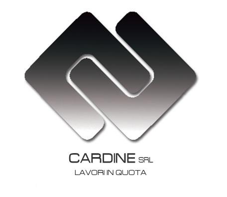 CARDINE SRL LAVORI IN QUOTA