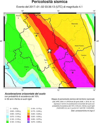 accelerazione-sismica-evento-2-gennaio