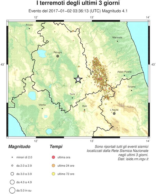zona-evento-sismico-del-2-gennaio