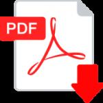 icona-download-pdf-180x180