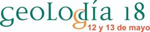 geolodia18